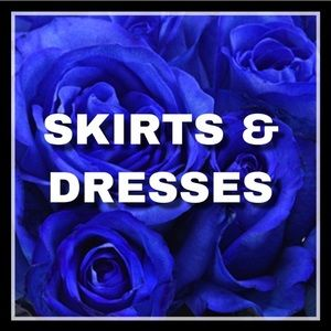 Dresses & Skirts - 💕 Offers Welcome! 💕